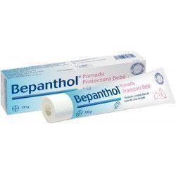 BEPANTHOL POMADA PROTECTORA...