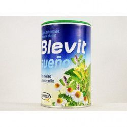 BLEVIT INFUSION SUENO 150 G