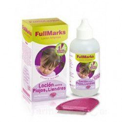FULLMARKS SPRAY ANTIPIOJOS...