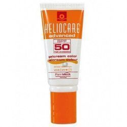 HELIOCARE COLOR GELCREMA...