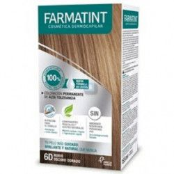 FARMATINT 135 ML RUBIO...