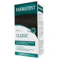 FARMATINT 135 ML MORENO