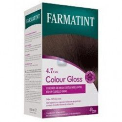 FARMATINT COLOUR GLOSS 4.7...