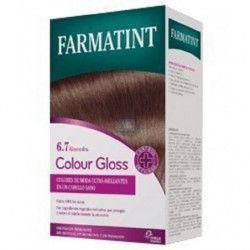 FARMATINT COLOUR GLOSS 6.7...
