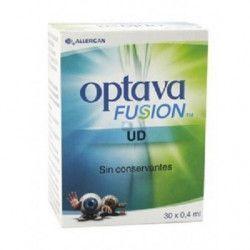 OPTAVA FUSION 0.4 ML 30...