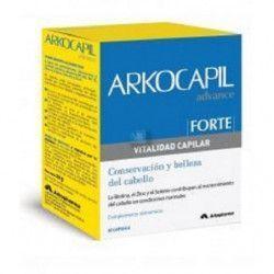 ARKOCAPIL FORTE CAPS...