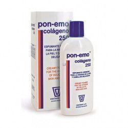 PON-EMO COLAGENO 1 L
