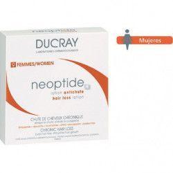NEOPTIDE DUCRAY 30 ML 3 U