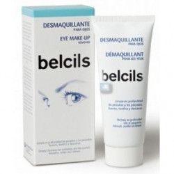 BELCILS GEL DESMAQUILLANTE...