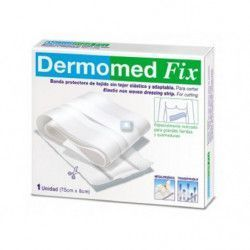 DERMOMED FIX APOSITO...