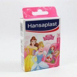 HANSAPLAST DISNEY APOSITO...