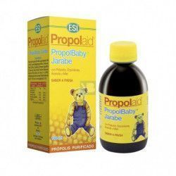 PROPOLAID PROPOLBAYBY...