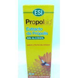 PROPOLAID EXTRACTO ESI PURO...