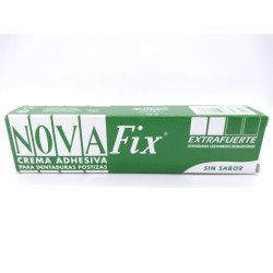 NOVAFIX EXTRA FUERTE...