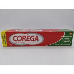 COREGA ULTRA CREMA EXTRA...