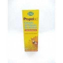 PROPOLAID PROPOLIS S/...