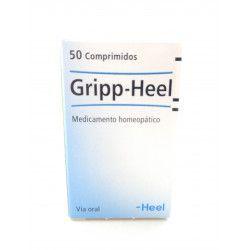 GRIPP-HEEL.50...