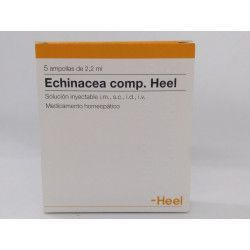 ECHINACEA COMPOSITUM S...