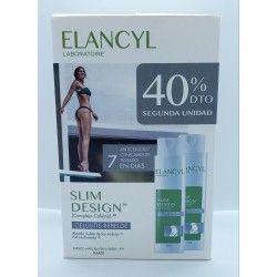 ELANCYL SLIM DESIGN PACK...