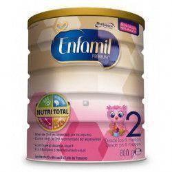ENFAMIL COMPLETE 2 PREMIUM...