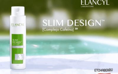 Slim Design de Elancyl