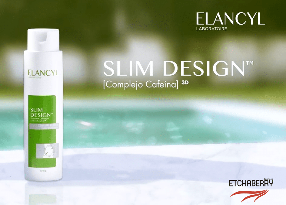 Slim Design de Elancyl