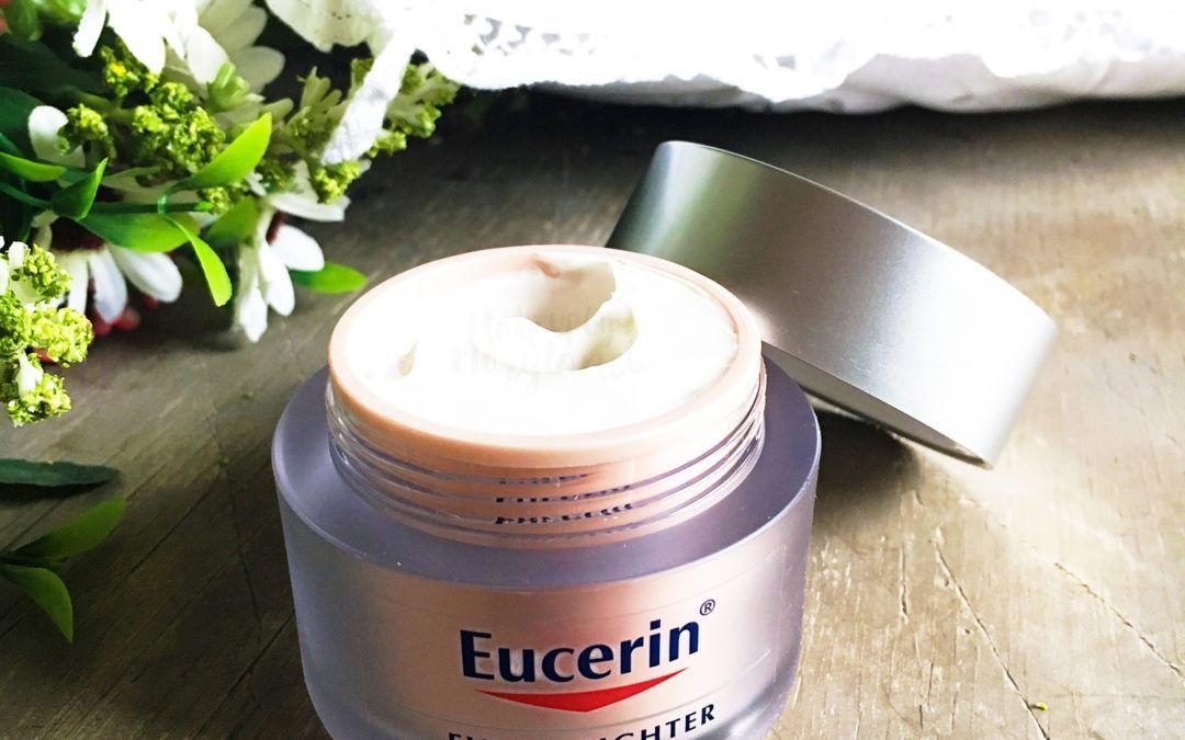 ¿Han aparecido manchas en tu piel después del verano?