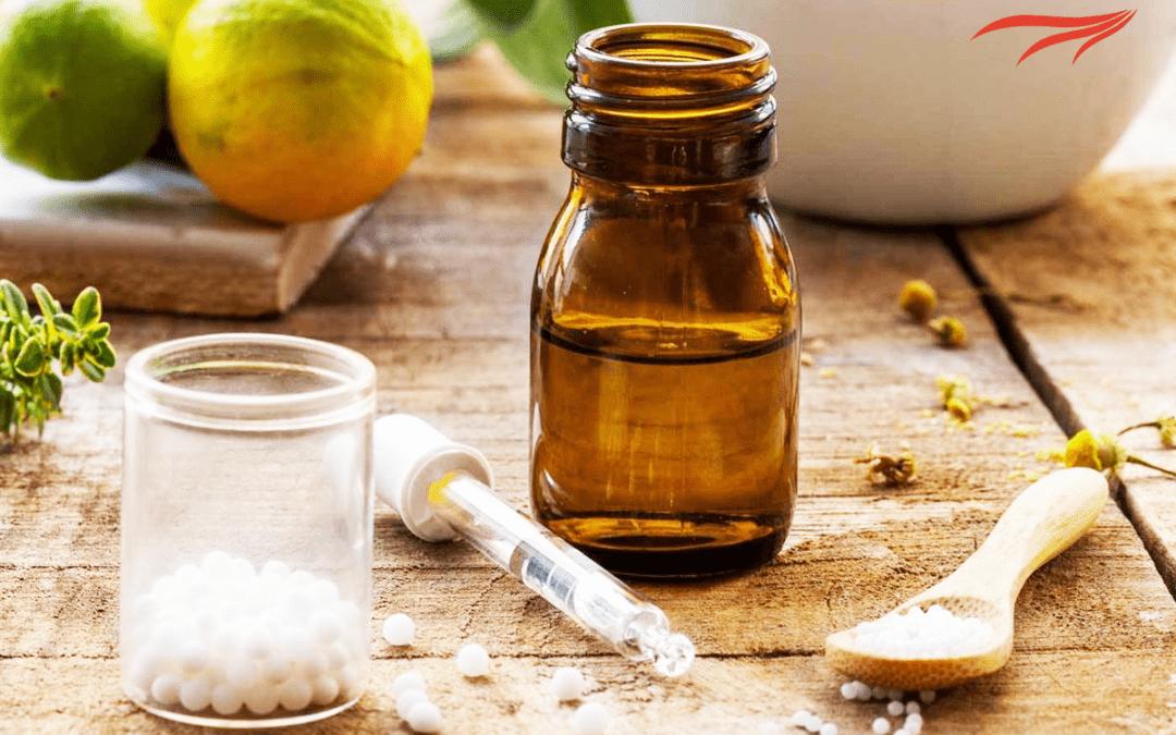 ¿Puedo controlar el colesterol con homeopatía?