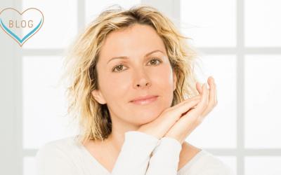 ¿Sabes lo que quieren decir las imperfecciones en tu piel?
